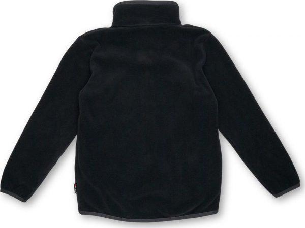 Helly Hansen DayBreaker Fleece Jacket Kids
