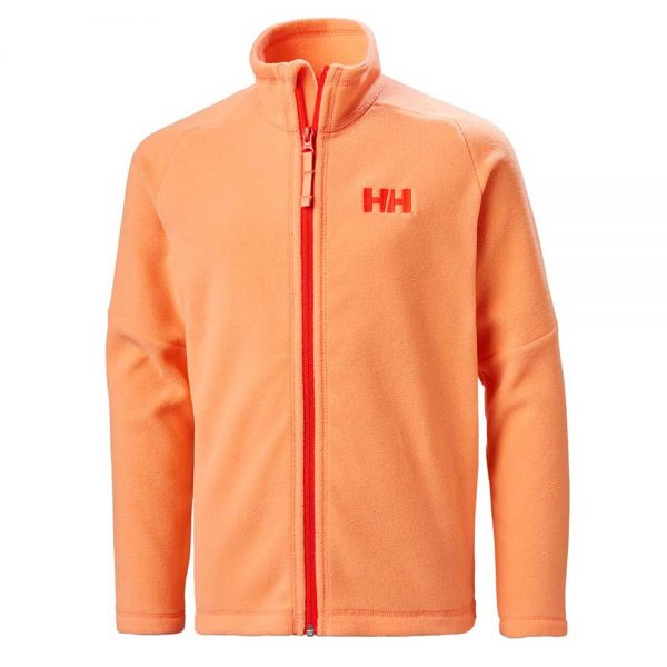 Helly Hansen Junior Daybreaker 2 Jacket Melon