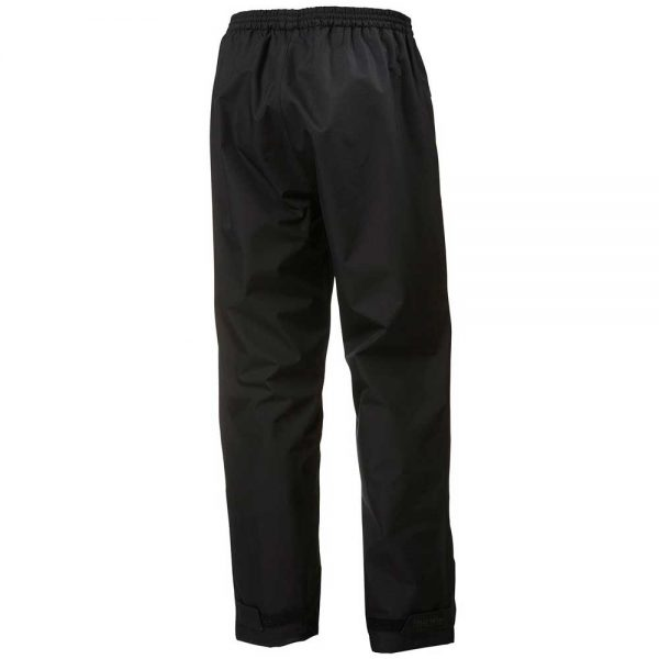 Helly Hansen Mens Dubliner Pant Black