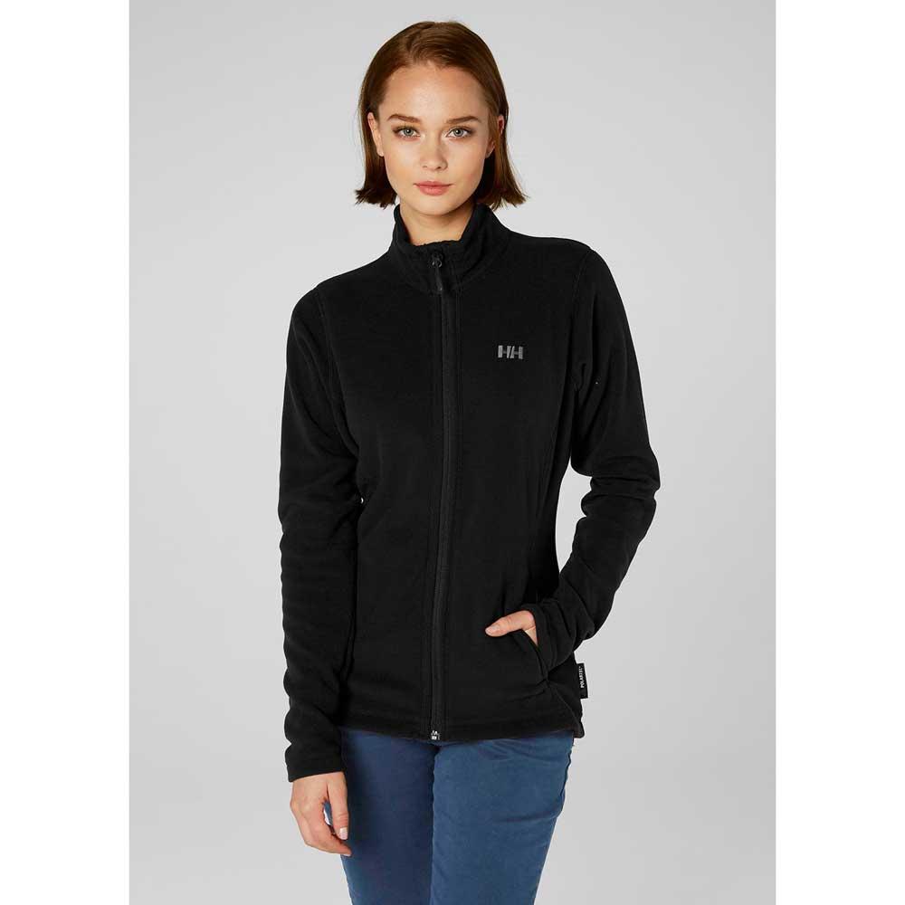 Helly Hansen Women Daybreaker Fleece Jacket Chaqueta deportiva Mujer