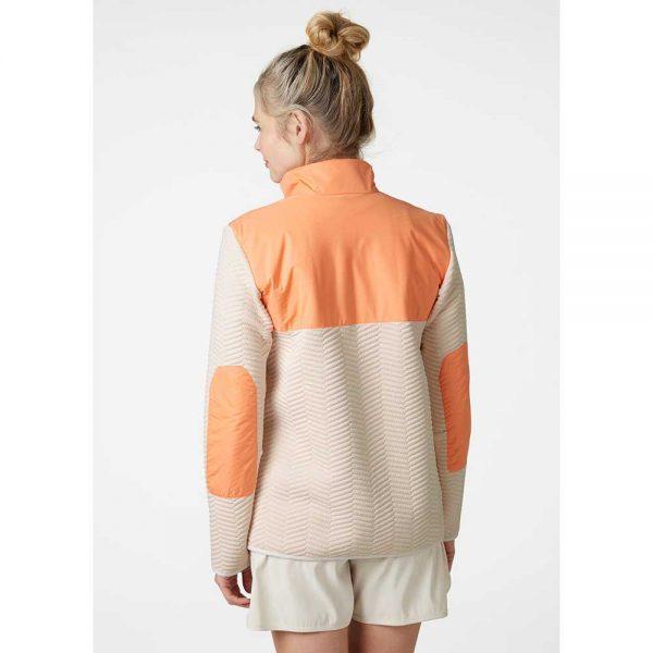 Helly Hansen Women Lillo Sweater Light Rose