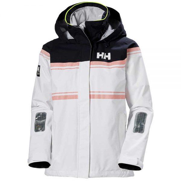 Helly Hansen Women Saltro Jacket