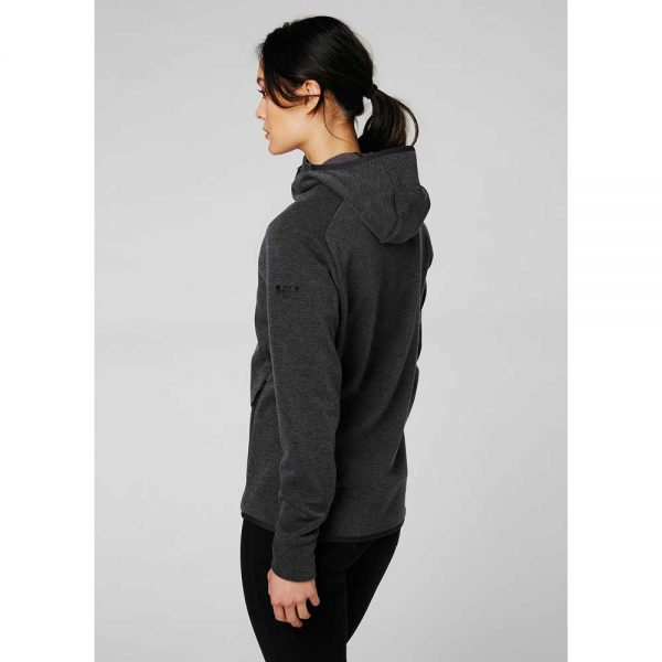 Helly Hansen Women Sognsvann Midlayer