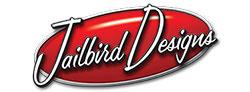Jailbird Designs logo