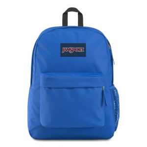 Jansport HyperBreak Backpack Blue
