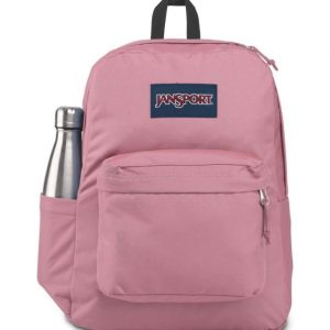 Jansport Superbreak Backpack Pink