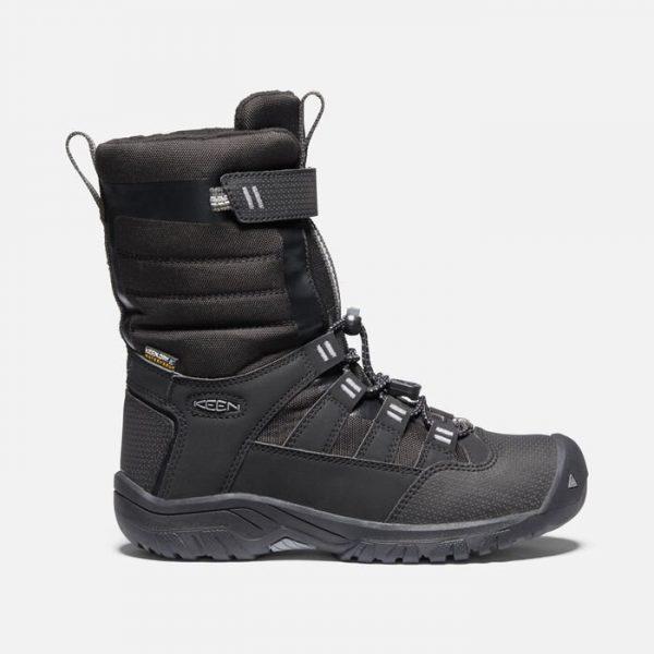 Keen Winterport Neo Waterproof Boot Youth