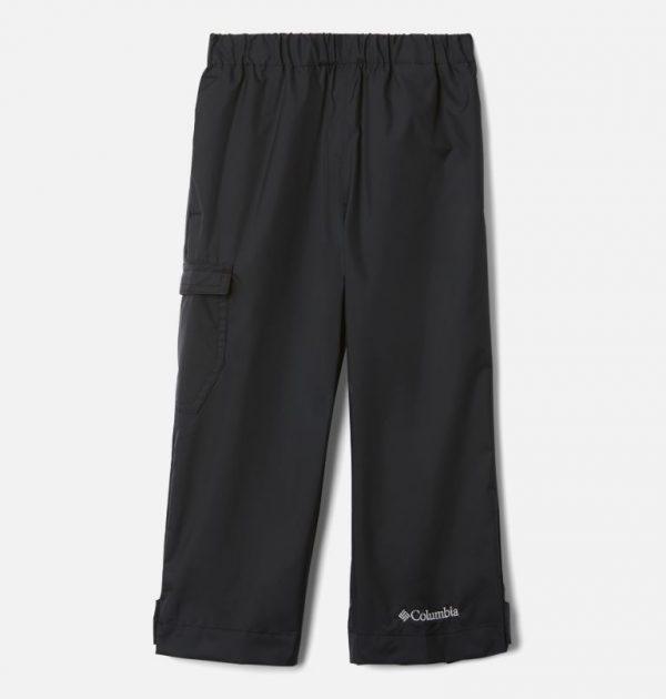 Columbia Kids' Cypress Brook™ II Pants-black