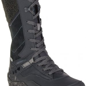AURORA TALL ICE+ - WOMEN'S