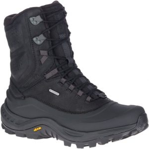 Thermo Overlook 2 Tall Waterproof Boot Mens