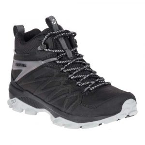 Merrell Mens Thermo Freeze Mid boot