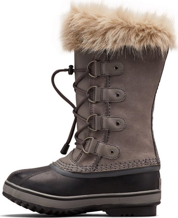 Sorel Joan Of Arctic Boots Women's