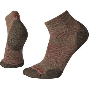 Smartwool PhD Outdoor Light Mini Sock Mens