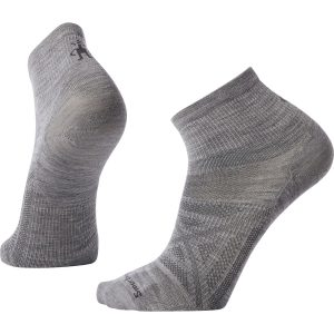 Smartwool PhD Outdoor Ultra Light Mini Socks - Unisex