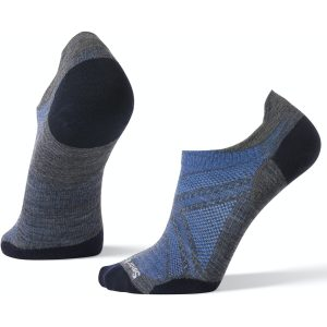Smartwool PhD Run Ultra Light Micro Socks Unisex