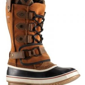 Sorel Joan of Arctic Knit II Women's