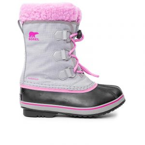 Sorel Yoot Pac™ TP Boot Youth