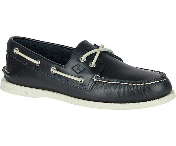 Sperry Mens AO Navy