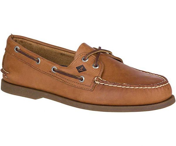 Sperry Mens AO Sahara
