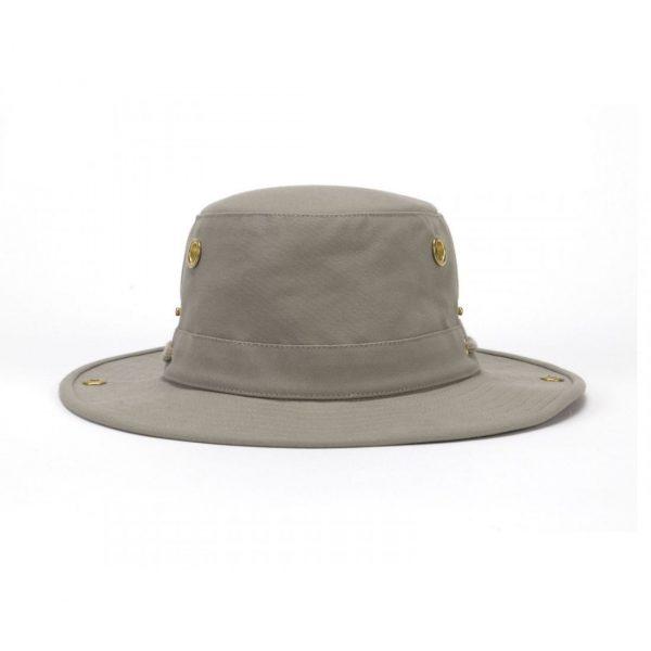 Tilley T3 Hat Khaki 73:4
