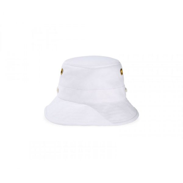Tilley The Iconic T1 Bucket Hat Ntrl 77:8