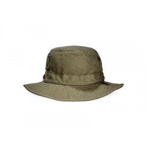 Tilly T3 Wanderer Hat Oliv 73