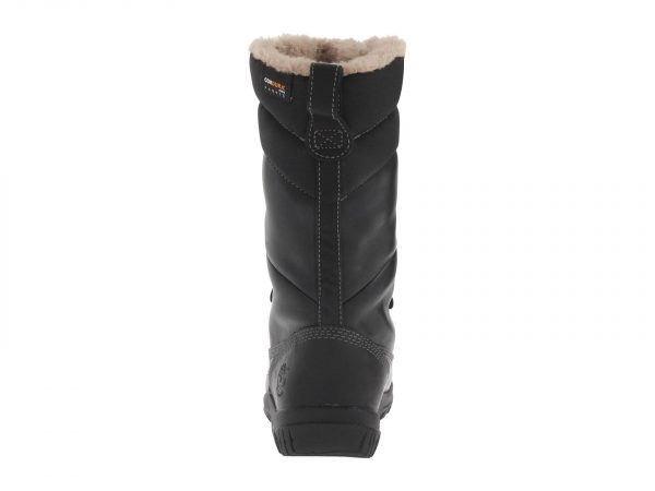 Timberland Mount Hope Mid Boot Women's