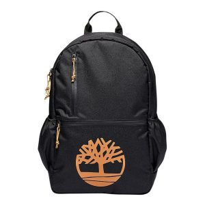 Timberland Storrow Park 26L Backpack Black