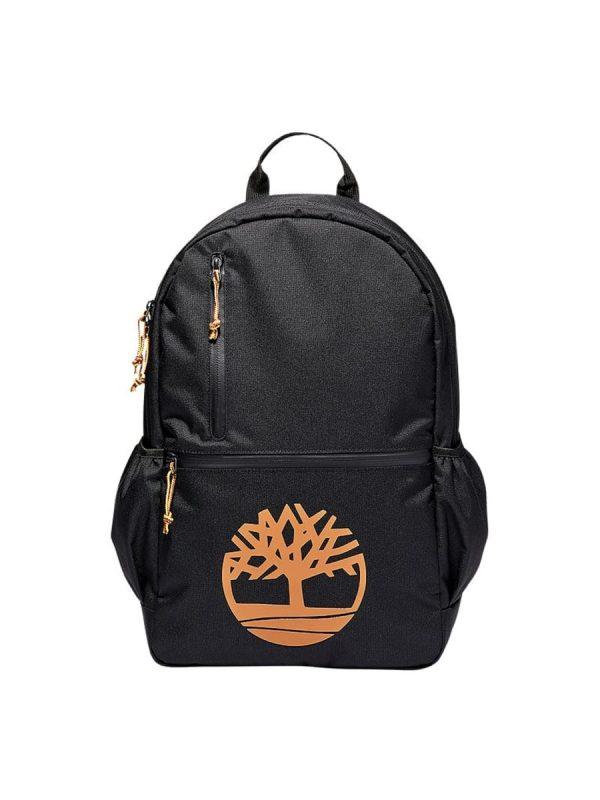 Timberland Storrow Park 26L Backpack Black