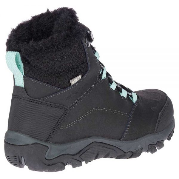 Merrell Thermo Fractal Mid WP