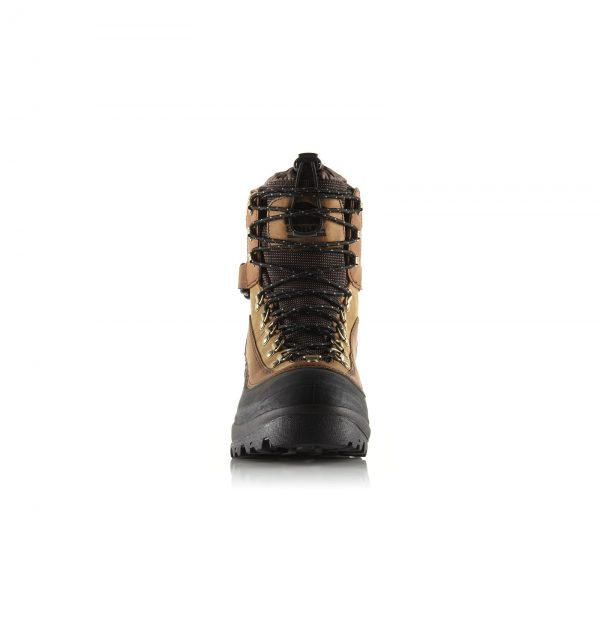 Men Conquest Sorel boot