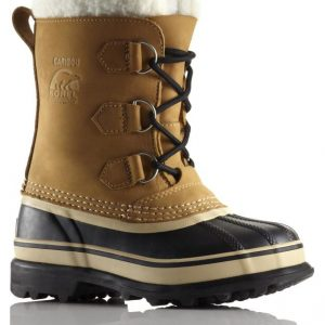 Sorel youth boots