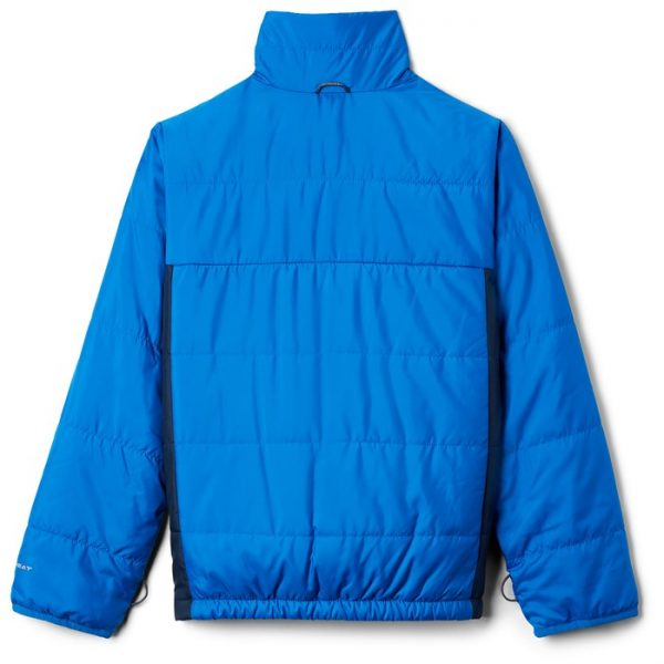 Columbia Whirlibird II Jacket Youth