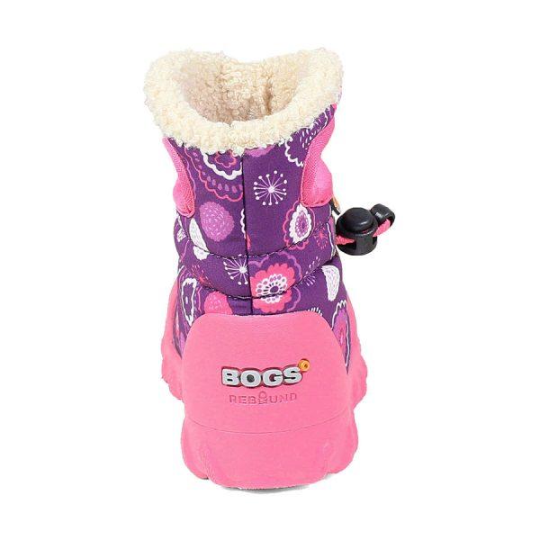 Baby Bogs B-Moc Bullseye