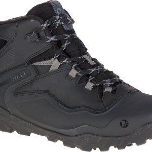 Merrell Men's Overlook 6 Ice+ Waterproof Winter Boots